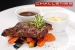 ChallengeBar_236x157