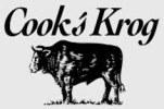 CooksKrog_logo_236x157