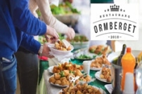 Ormberget_236x157px