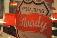 Roady_236x157px