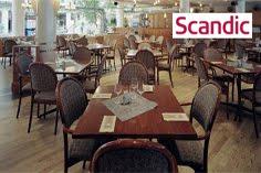 Scandic_Skelleftea_Restaurant_236x157px