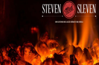 steven_236x157