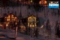 Storklinten_cabins